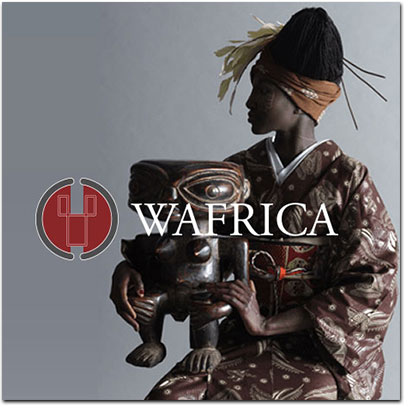 WAFURICA