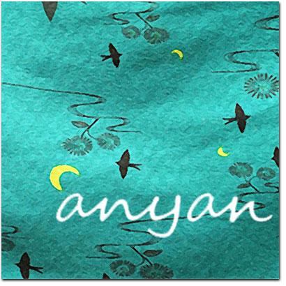 anyan