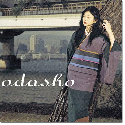 odasho